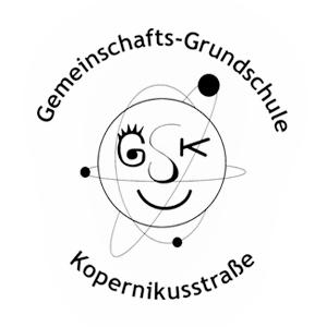 GGS Kopernikusstraße Köln