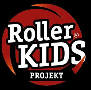 logo_roller-kids