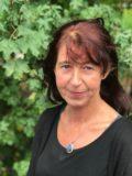 Frau Boelcke