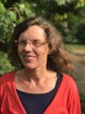 Frau Christoffel